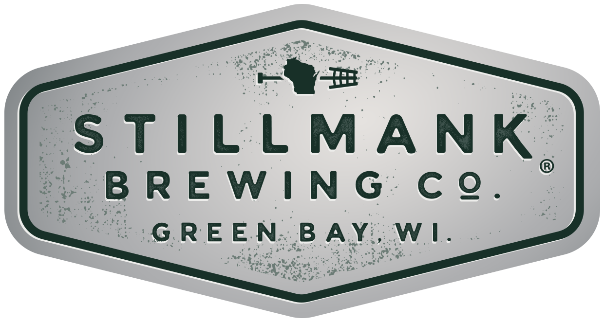 Stillmank Brewing Co.